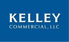 Kelley Commercial, LLC